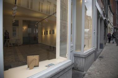 visitMons - Virginie Delattre