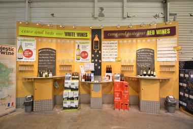 055-Majestic-Wines-Calais-March-2014-360edge.JPG