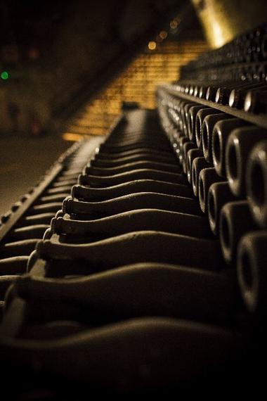 ELA.C 81 © Stéphane Lavoué, juin 2010 - Veuve Clicquot.jpg