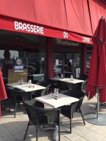 brasserie canal.jpg