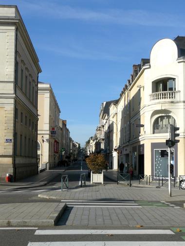 rue du general de gaulle.JPG