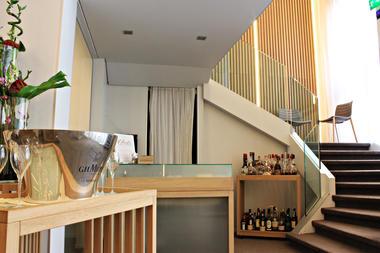 Le Millénaire ©Clément Richez pour l'Office de Tourisme de l'Agglomération de Reims (7).jpg
