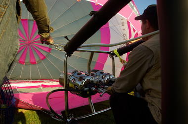 Montgolfieres Loisirs 5.JPG