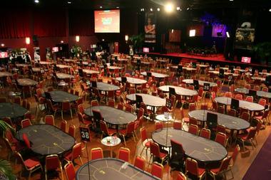 Valenciennes-Pasino de Saint Amand les Eaux-Salle Poker.jpg