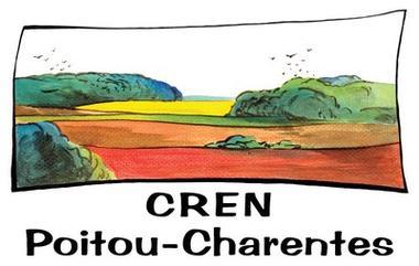 logo_avec_signature.jpg