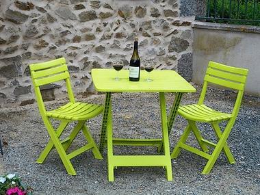 La Cachette-terrasse-sit.jpg