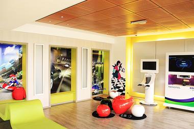 Novotel©Clément Richez pour l'Office de Tourisme de l'Agglomération de Reims (4).jpg