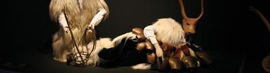 001_musee-du-masque-monde-a-lenvers-c-o-desart-pour-le-micm1250.jpg