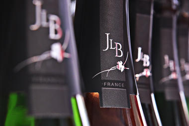 Champagne Jorez-Lebrun©Clément Richez OTAR (6).jpg