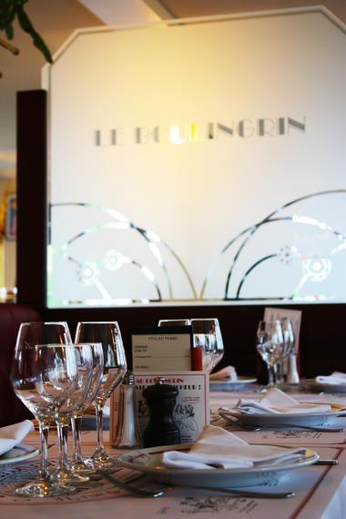 Brasserie du Boulingrin(6)©Clément Richez OTAR.jpg