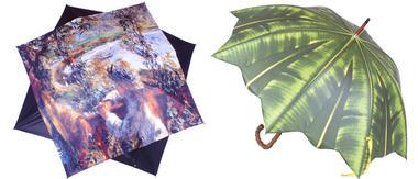 dess-parapluie.jpg