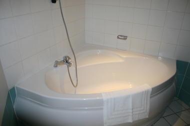lido-baignoire.jpg