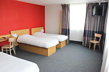 Hôtel B&B Bezannes ©Clément Richez pour l'Office de Tourisme de l'Agglomération de Reims (2).jpg