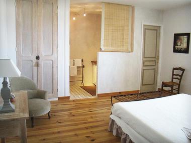 Mas de l'Ilon - Chambre feniere_2 - Chambres d'Hôtes.jpg
