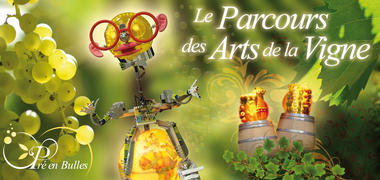 parcours_arts_vigne_ok © Pré en Bulles.jpg
