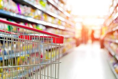 supermarché.jpg