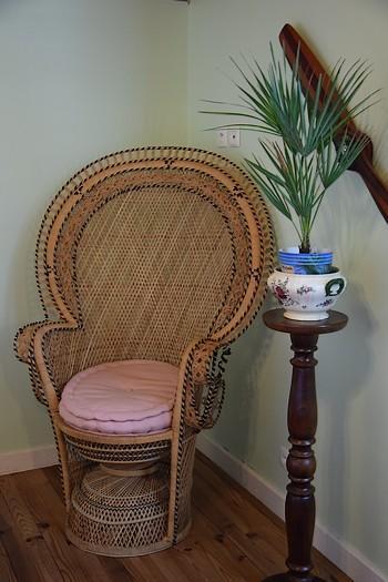 villa bleue -ch emmanuelle-fauteuil-internet.jpg