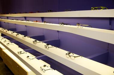 denisleveque lunettes.jpg