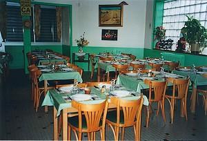 Bressuire - Chene vert interieur.jpg