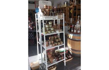 epicerie-produits-locaux-regionaux.jpg