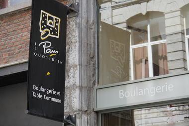 Le_pain_quotidien_mons (12).JPG