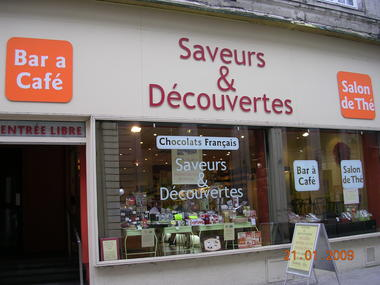 saveurs-et-decouvertes-salon-de-the-valenciennes-facade.jpg
