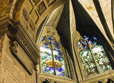 Eglise Saint-Jacques © Carmen Moya (6).jpg