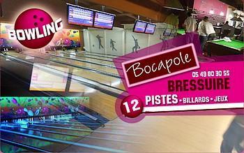 bowling-internet.jpg