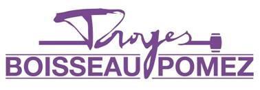 logo boisseau Pomez.jpg