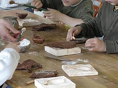 bressuire-musee-enfants-atelier-400.jpg