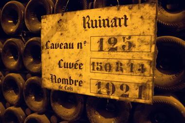 Champagne Ruinart © OT Reims - Carmen Moya 2012 (6).jpg