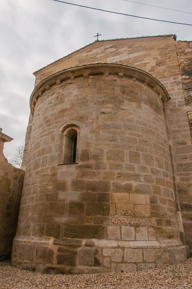 Chapelle de Broussan Bellegarde2.jpg