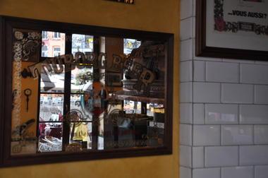 Lamaisondes brasseurs-Miroir.JPG