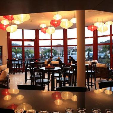 Bar_Hôtel_Les-Pagodes-de-Beauval_2.jpg