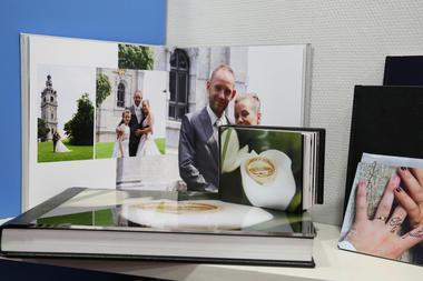 Album mariage démo.JPG