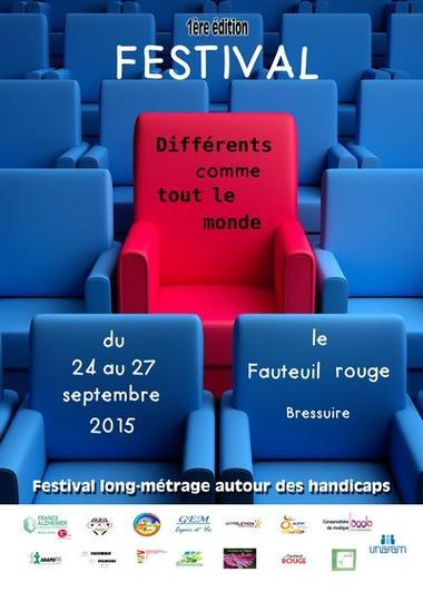 150924_bressuire_affiche festival handicap.jpg