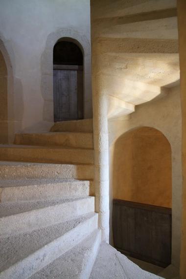 architecture_chateausaintmesmin© Jérome Fiché (4).jpg