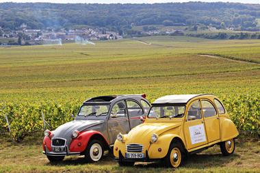 A l'Allure Champenoise ©Clément Richez pour l'Office de tourisme de l'Agglomération de Reims (7).jpg