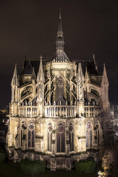 Cathédrale Notre-Dame de Reims © Carmen Moya (23).jpg