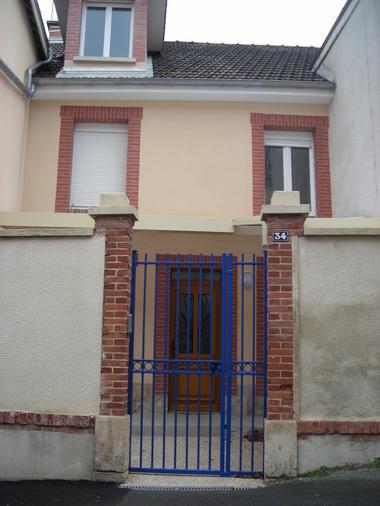 Vue Extérieur Rue.JPG
