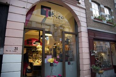 théo-facade-exte.jpg