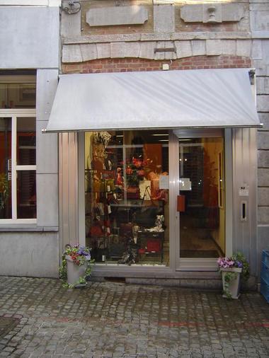 La-Chiffonnerie-façade.JPG