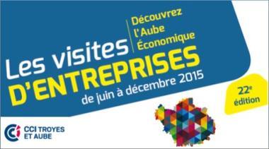 logo-visites-entreprises2015.jpg