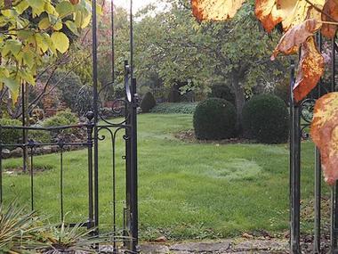 jardindecistus-portail-sit.jpg