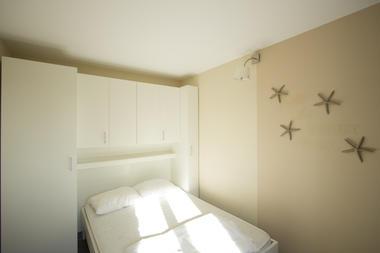 holiday-suites (8).jpg