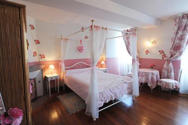 chambre-rose-3.jpg