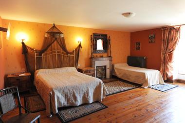 chambre-safari-12.jpg