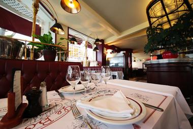 Brasserie du Boulingrin(11)©Clément Richez OTAR.jpg