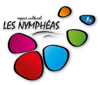 Valenciennes-Les Nymphéas-Logo.jpg
