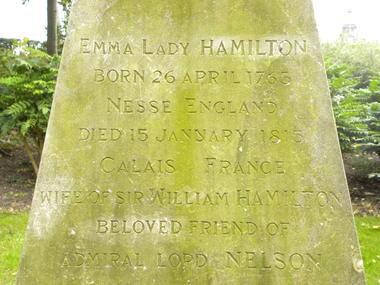 Lady_Hamilton_ (1).JPG